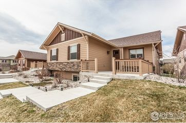 4612 Chokecherry Trail #1 Fort Collins, CO 80526 - Image 1