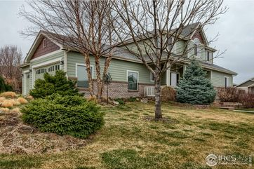 1698 Colorado River Drive Windsor, CO 80550 - Image 1