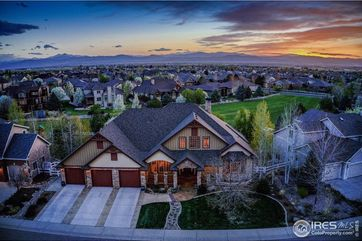 8251 Sand Dollar Drive Windsor, CO 80528 - Image 1