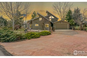5505 Mail Creek Lane Fort Collins, CO 80525 - Image 1