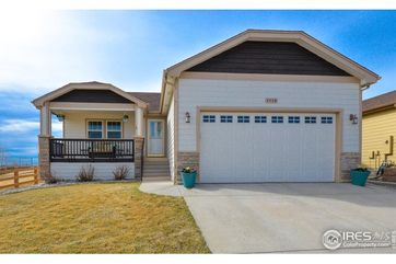 2408 Steamboat Springs Street Loveland, CO 80538 - Image 1
