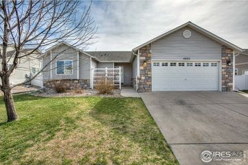 6850 McClellan Road Wellington, CO 80549 - Image 1