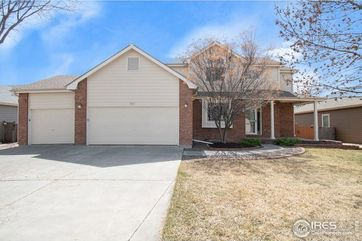 2513 Ridge Creek Road Fort Collins, CO 80528 - Image 1