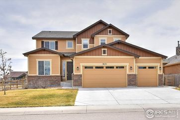 8175 Blackwood Drive Windsor, CO 80550 - Image 1