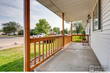 402 W 5th Street Ault, CO 80610 - Image 1
