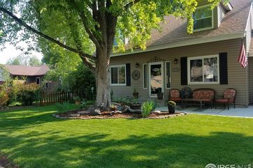 2739 W 25th Street Greeley, CO 80634 - Image 1