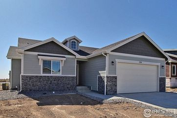 724 N Country Trail Ault, CO 80610 - Image 1