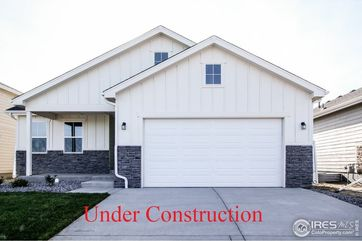 721 N Country Trail Ault, CO 80610 - Image