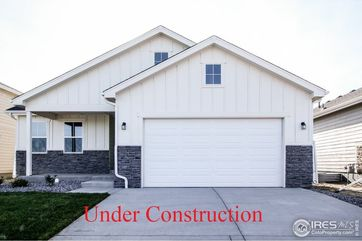 721 N Country Trail Ault, CO 80610 - Image 1