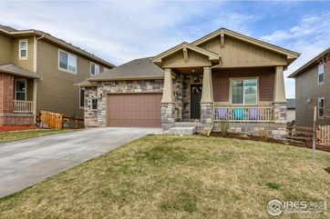 2056 Yearling Drive Fort Collins, CO 80525 - Image 1