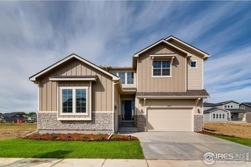 5921 Medlar Place Fort Collins, CO 80528 - Image 1