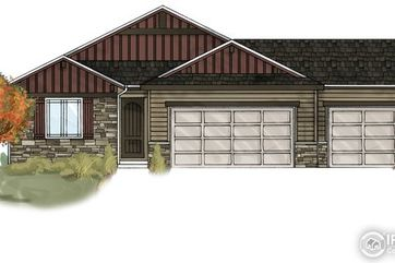 722 N Country Trail Ault, CO 80610 - Image 1