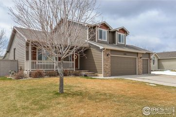 3393 White Buffalo Drive Wellington, CO 80549 - Image 1