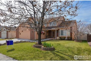 2815 Stonehaven Drive Fort Collins, CO 80525 - Image 1
