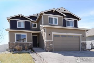 1643 Alpine Avenue Berthoud, CO 80513 - Image 1