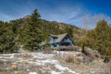 1341 Prospect Mountain Road Estes Park, CO 80517 - Image 1