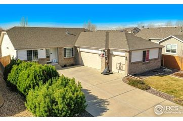 4406 Onyx Place Johnstown, CO 80534 - Image 1
