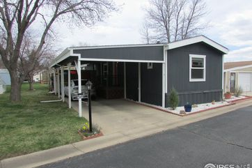 2211 W Mulberry Street #268 Fort Collins, CO 80521 - Image 1
