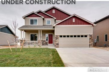 5583 Bristow Road Timnath, CO 80547 - Image 1