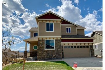 5563 Bristow Road Timnath, CO 80547 - Image 1