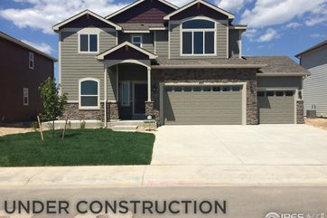 1298 Wild Basin Road Severance, CO 80550 - Image 1