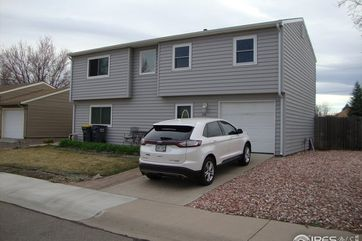 126 Sunflower Drive Windsor, CO 80550 - Image 1