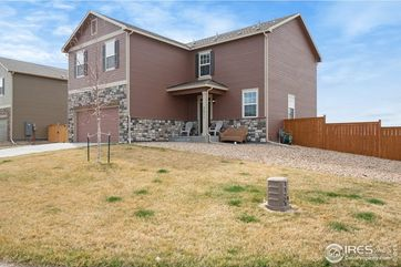 3611 Torch Lily Street Wellington, CO 80549 - Image 1