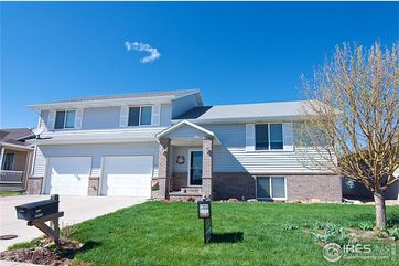 832 Nicole Road Sterling, CO 80751 - Image 1