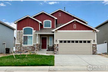 1480 Larimer Ridge Parkway Timnath, CO 80547 - Image 1