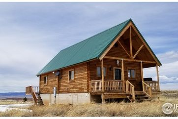 2780 Camel Rock Road Red Feather Lakes, CO 80545 - Image 1