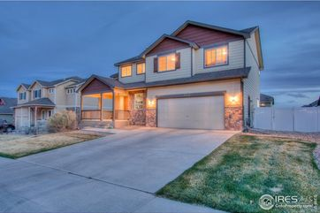 3252 Tupelo Lane Johnstown, CO 80534 - Image 1