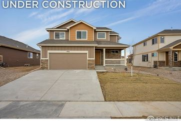 2132 Crop Row Drive Windsor, CO 80550 - Image 1