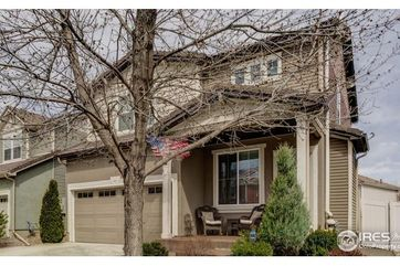 3937 Cedarwood Lane Johnstown, CO 80534 - Image 1