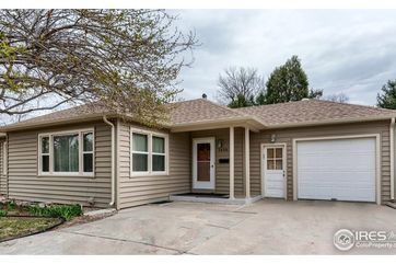 1620 Montview Road Greeley, CO 80631 - Image 1