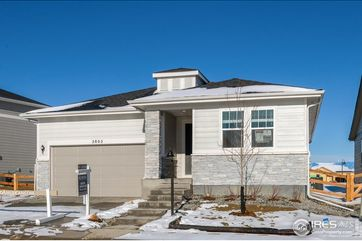 2802 Sand Beach Lake Drive Loveland, CO 80538 - Image 1
