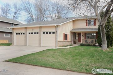 1730 Tanglewood Drive Fort Collins, CO 80525 - Image 1
