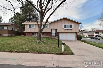 1842 26th Ave Pl Greeley, CO 80634 - Image 1