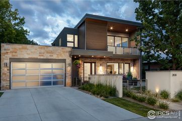2830 18th Street Boulder, CO 80304 - Image 1