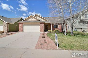 613 63rd Avenue Greeley, CO 80634 - Image 1
