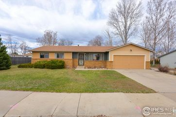 5801 Colby Court Fort Collins, CO 80525 - Image 1