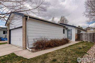813 Madera Court Fort Collins, CO 80521 - Image 1