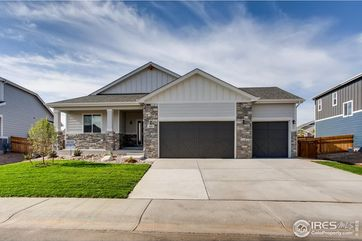 165 Turnberry Drive Windsor, CO 80550 - Image 1