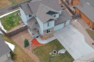 175 Glenroy Drive Johnstown, CO 80534 - Image 1