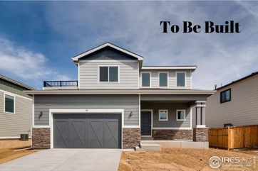 124 Turnberry Drive Windsor, CO 80550 - Image 1