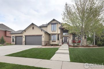 5974 Snowy Plover Court Fort Collins, CO 80528 - Image 1