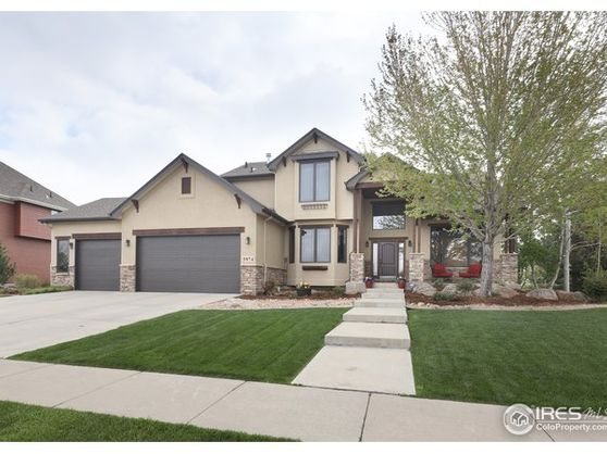 5974 Snowy Plover Court Photo 0