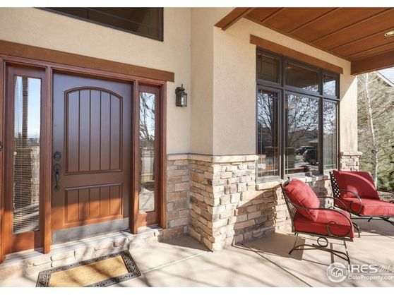 5974 Snowy Plover Court Photo 1