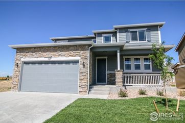 1127 103rd Ave Ct Greeley, CO 80634 - Image
