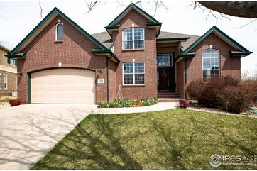 3288 Twin Heron Court Fort Collins, CO 80528 - Image 1