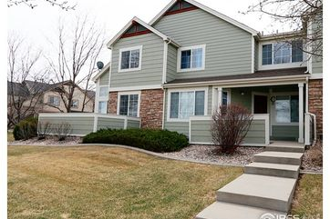 5550 Corbett Drive #15 Fort Collins, CO 80528 - Image 1